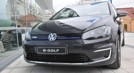 BLAMAŽA VLADE 2015.: Sumnjiv natječaj nakon kojeg je VW isporučio HEP-u krive automobile
