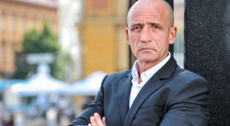 DRAMATIČNA TUŽBA IZ 2018.: Marić prvi zbog Agrokora od HNB-a traži 20 mil. eura odštete