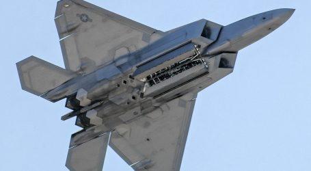 Veliki posao: Hrvatska kupuje francuske borbene avione Rafale, vrijedne gotovo milijardu eura?