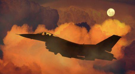 Vlada šuti, analitičari istražuju: Što bi Hrvatska dobila kupnjom borbenih aviona Rafale