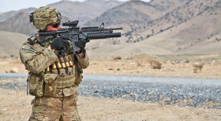 Afganistan: Sjedinjene Države službeno počele povlačiti svoje vojnike iz svog najduljeg rata