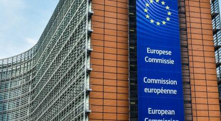 Procjene Europske komisije: Hrvatski BDP u 2022. premašit će pretkriznu razinu