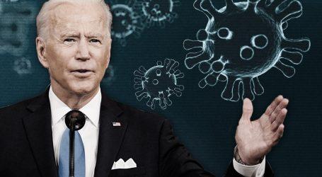 Joe Biden zatražio dodatnu istragu o porijeklu koronavirusa, Nacionalov kolumnist Ratko Knežević prije godinu dana upozorio je na poteze Kine
