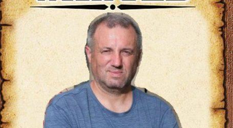 Sud oslobodio optužbi čovjeka koji je spasio zagrebačko Trnje od poplave
