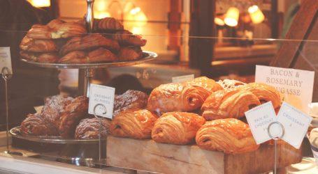 Parižani ponovno uz kavu i 'croissants', Austrija se vraća 'normalnom'