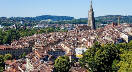 Novi udarac EU: Švicarska odustala od pregovora o institucionalnom sporazumu s Unijom