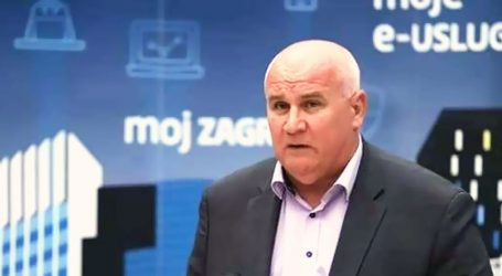 Cijepljenje u Zagrebu: 'Sve zainteresirane građane mogli bismo cijepiti do ljeta''