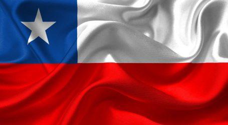 Izbori u Čileu: Bitka za zamjenu ustava iz razdoblja Pinochetove diktature ovaj vikend na biralištima