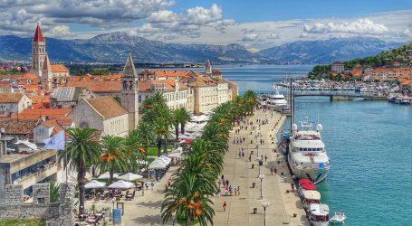 Turističke brojke za ožujak: Domaćih turista duplo više nego prošle godine, značajan pad stranih turista