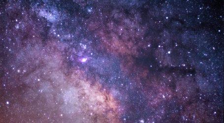 FELJTON: Trnoviti putovi do znanstvenih otkrića o tajnama svemira