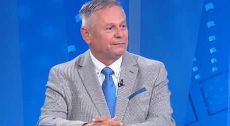 """Bivši SDP-ov ministar: """"Inicijativa da se zabrani rad nedjeljom proći će kao i prethodne dvije"""""""