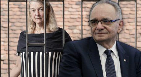 """Documenta: """"Predsjednikova odluka o vraćanju odličja Glavašu nije primjerena ni etički prihvatljiva"""""""