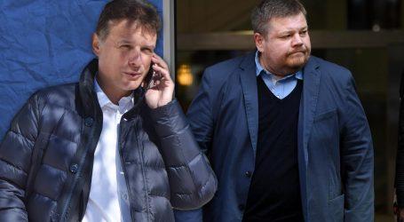 IVAN RAČAN 2019.: 'Planirao sam s Jandrokovićem u biznis, ali me Plenković preduhitrio'
