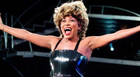 Tina Turner, Foo Fighters i Jay-Z ulaze ove godine u Kuću slavnih rock'n'rolla
