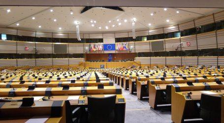 Šestoro europarlamentaraca ljevice i liberala protiv podrške EU zahtjevima HDZ-a BiH