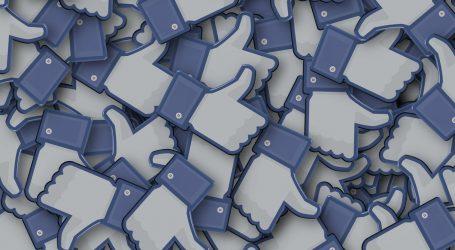 Instagram i Facebook uskoro će korisnicima omogućiti da sakriju broj lajkova na objavama