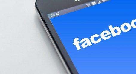 Facebook više neće uklanjati objave poput onih da je virus Covid stvoren u laboratoriju