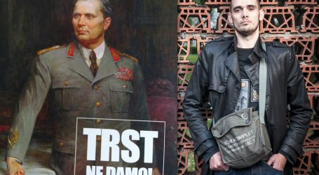 FELJTON: Kada je izgubio Trst, Tito se okrenuo Pokretu nesvrstanih