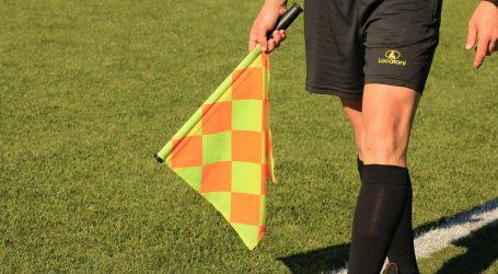 Umro mađarski nogometni sudac Puhl