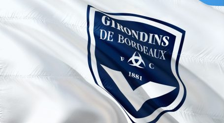 Francuska: Bordeaux pobijedio Rennes i osvojio važne bodove za ostajanje u prvoj ligi