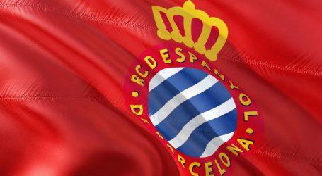 Espanyol se vratio u Primeru