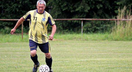 FIFPro i FIFA pružat će zdravstvenu pomoć umirovljenim nogometašima