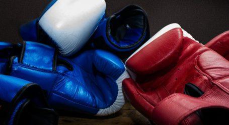 Fury mora opet boksati protiv Wildera, upitna borba s Joshuom