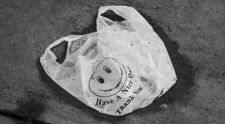 Unosno natjecanje: Kreator Tom Ford za izum biorazgradive plastike nudi nagradu od 1,2 milijuna dolara