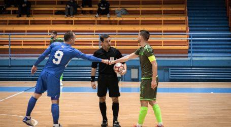Dinamo i Novo Vrijeme love majstoricu za finale