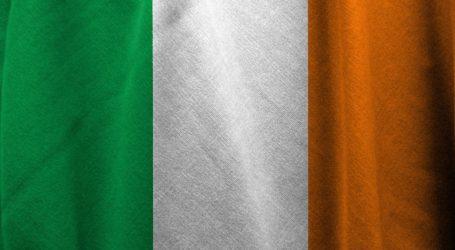 FINANCIJSKI SKANDAL 2015.: Irska vlada u strahu od moćnog milijardera