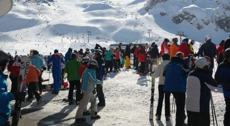 Epidemija u skijalištu Ischglu završila na austrijskim sudovima