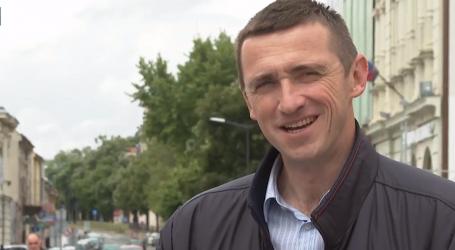 """Penava o utrci za Vukovar: """"Plenković je pomagao Mažaru iz petnih žila no doživjeli su poraz"""""""