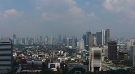 Azijski gradovi najranjiviji na promjene u okolišu: Milijardu stanovnika izloženo ekstremnom riziku onečišćenja i manjku pitke vode