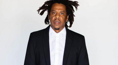 Jay-Z prodao glazbeni servis TIDAL za 350 milijuna dolara