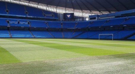 Vlasnik Cityja platit će put u Porto za 6.000 navijača
