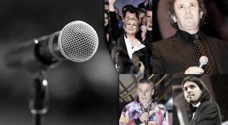 FELJTON: Populizam u Hrvatskoj