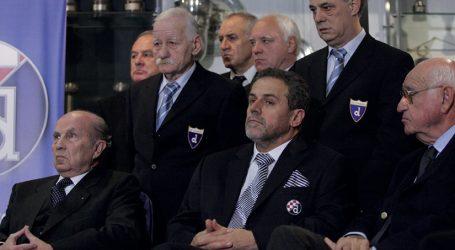 Milan Bandić 2012. odustao od gradnje stadiona kad je doznao da Austrijanci službeno bilježe 1,2 mil. eura mita koje su mu dali