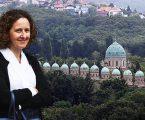 Groblje Mirogoj proglašeno najugroženijim lokalitetom u Europi