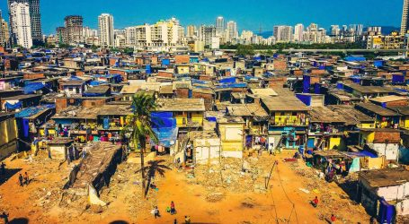 U Indiji novi crni rekord, više od tri tisuće umrlih četvrti dan zaredom