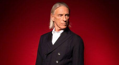 Paul Weller ne vjeruje da će više snimati nove albume