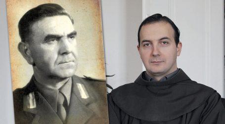 ISTRAŽIVANJE FRANJEVCA IVANA MACUTA: 'Antu Pavelića uopće nije zanimala filozofija, nego samo osobna i apsolutna vlast'