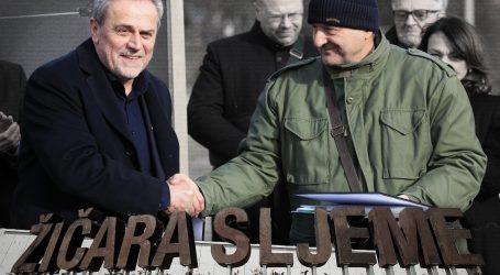 POSLOVNI UZLET OMILJENOG BANDIĆEVA GRAĐEVINARA: Od početka gradnje žičare prihodi Predovićeva 'Pionira' narasli za 400 mil. kuna