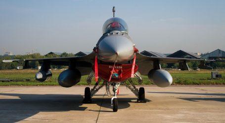 Kupnja unutar EU: Hrvatska kupuje francuske borbene avione Rafale?