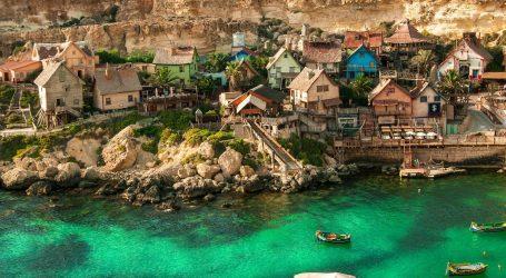 Za potrošnju i oporavak gospodarstva: Malta stanovnicima daje po sto, a dvjesto eura turistima koji ostanu tri dana