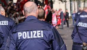 Krenule olakšice za cijepljene prilikom povratka u Njemačku