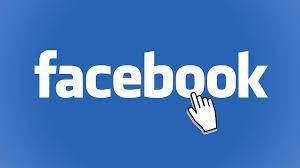 Facebook kreće u borbu s ljudima koji iznova dijele netočne informacije
