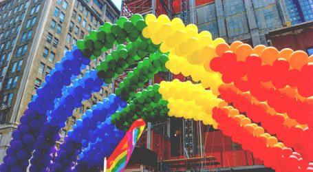 Ministarstvo rada, obitelji i socijalne politike: Država će se žaliti na odluku o istospolnim posvojiteljima
