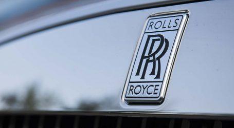 Rolls Royce ima novi unikat, inspiriran je jedrenjem. Evo kako je nastao