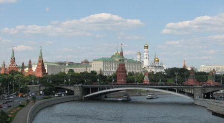 Ruski nestali liječnik koji je liječio Navaljnog pronađen živ