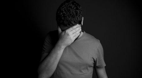 DOSSIER: Suicid – Trenutak kad zakaže najjači ljudski instinkt